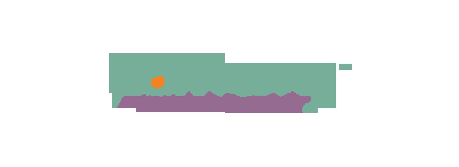 NIPT / Harmony logo